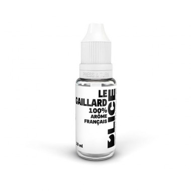 Dlice Tabac le Gaillard