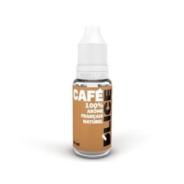 Dlice Café