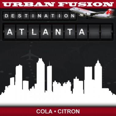 Alfaliquid Atlanta