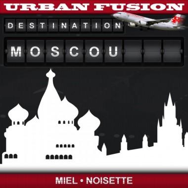 Alfaliquid Moscou