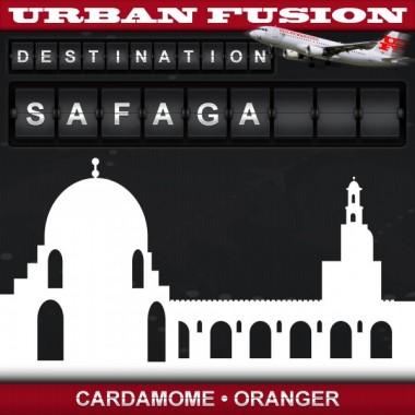 Alfaliquid Safaga