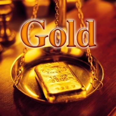 Alfaliquid Tabac Gold
