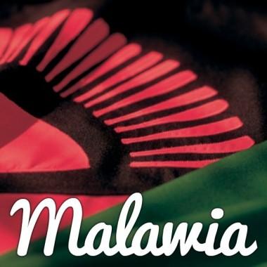 Alfaliquid Tabac Malawia