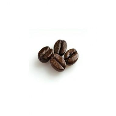 Alfaliquid Café
