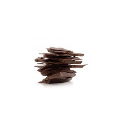 Alfaliquid Chocolat