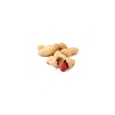 Alfaliquid Cacahuète