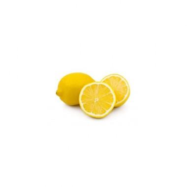 Alfaliquid Citron