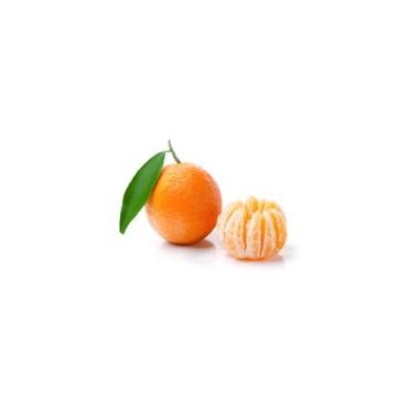 Alfaliquid Mandarine