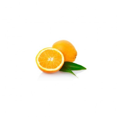 Alfaliquid Orange