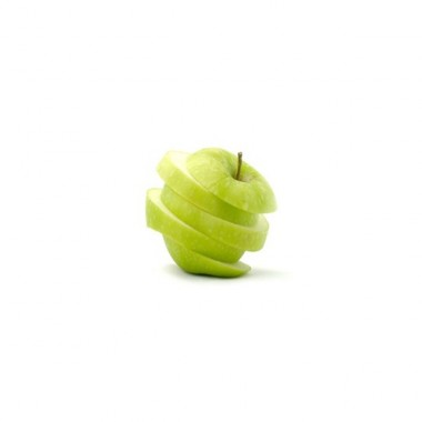 Alfaliquid Pomme