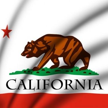 Alfaliquid Tabac California