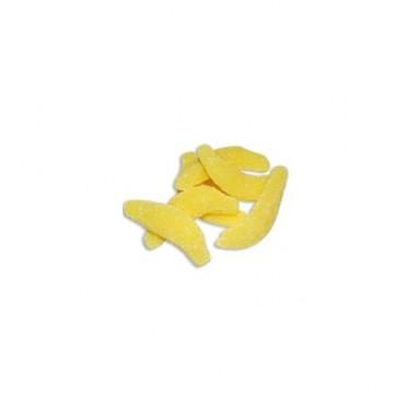 Alfaliquid Bonbon banane