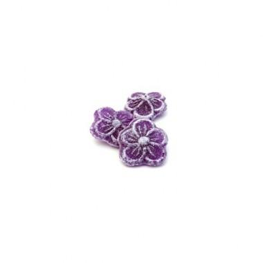 Alfaliquid Bonbon Violette