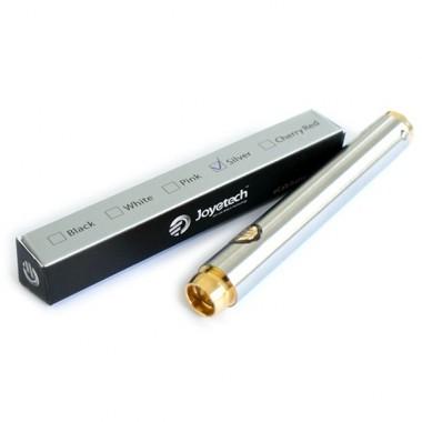 Joyetech Tube batterie Ecab