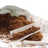 Saveurs tabac